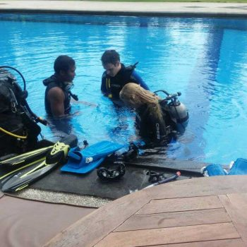 advanced-padi-course
