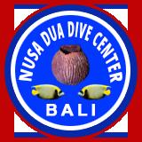 Nusa Dua Dive Centre