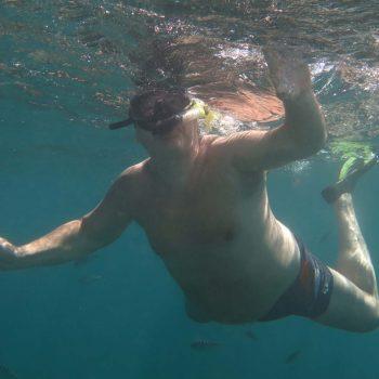 snorkeling nusa dua dive bali