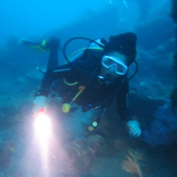 night-dive-nusa-dua-dive